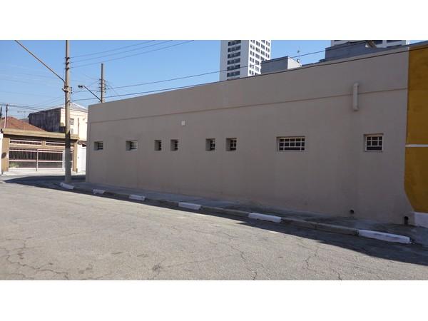 Sala à venda em Mooca, São Paulo - SP