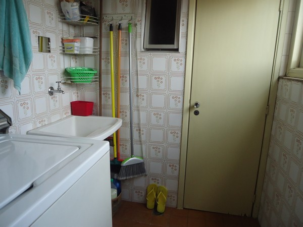 Cobertura de 2 dormitórios à venda em Vila Carrão, São Paulo - SP