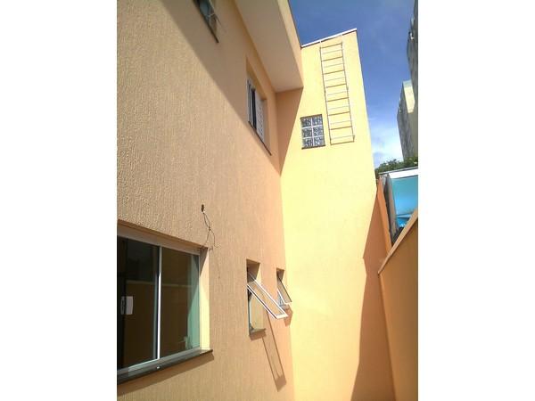 Sobrado de 3 dormitórios à venda em Parque Tomas Saraiva, São Paulo - SP