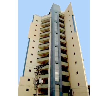 Cobertura de 3 dormitórios em Vila Formosa, São Paulo - SP