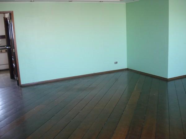 Apartamento de 4 dormitórios em Vila Formosa, São Paulo - SP