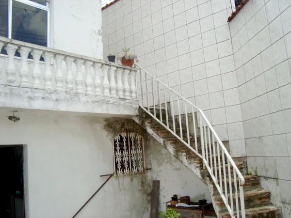 Sobrado de 2 dormitórios à venda em Jardim Sapopemba, São Paulo - SP