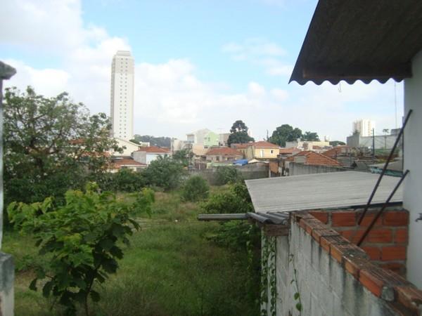 Terreno à venda em Jardim Textil, São Paulo - SP