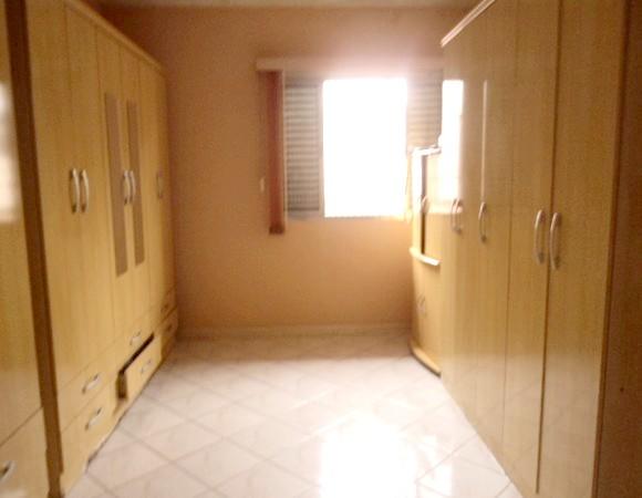Sobrado de 4 dormitórios à venda em Aricanduva, São Paulo - SP
