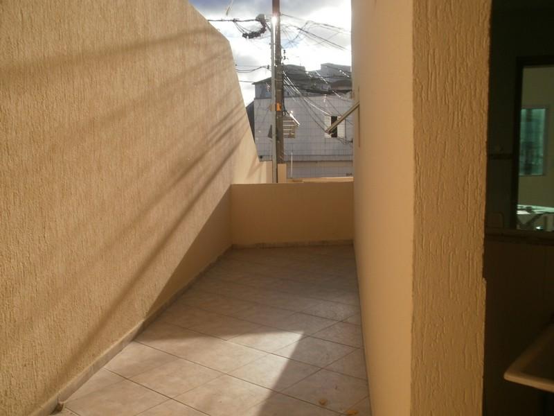 Sobrado de 2 dormitórios à venda em Jardim Danfer, São Paulo - SP