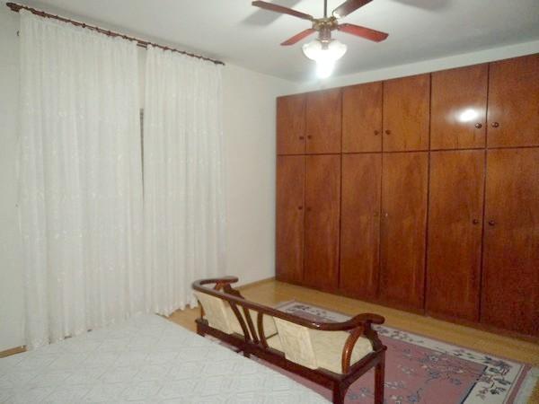 Sobrado de 2 dormitórios em Vila Diva (Zona Leste), São Paulo - SP