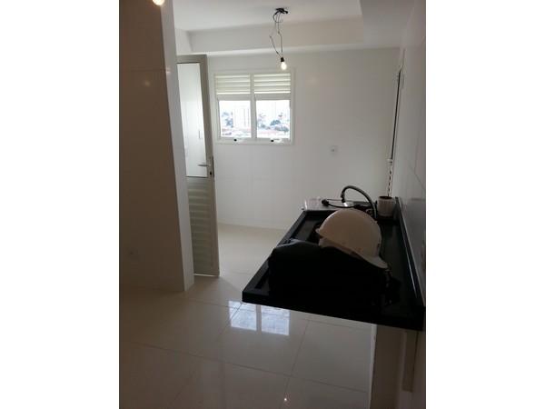 Apartamento de 4 dormitórios à venda em Parque Da Vila Prudente, São Paulo - SP