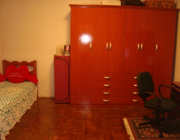 Sobrado de 3 dormitórios em Vila Ema, São Paulo - SP