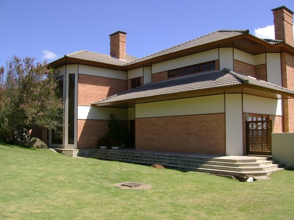 Casa de 6 dormitórios à venda em Clube De Campo Valinhos, Valinhos - SP