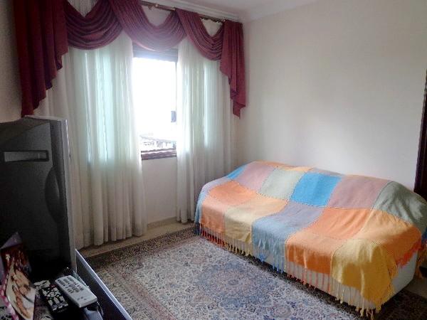 Sobrado de 3 dormitórios à venda em Vila Antonieta, São Paulo - SP