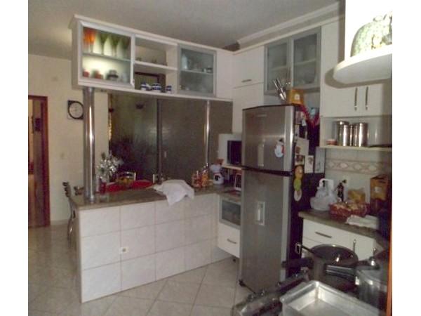 Sobrado de 3 dormitórios em Vila Matilde, São Paulo - SP