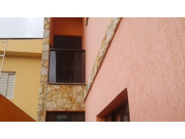 Sobrado de 5 dormitórios à venda em Vila Formosa, São Paulo - SP