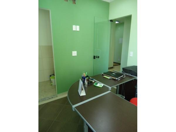 Sala em Penha, São Paulo - SP