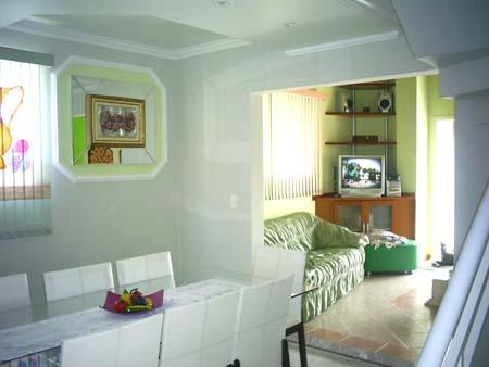 Casa de 3 dormitórios à venda em São Bento, Arujá - SP