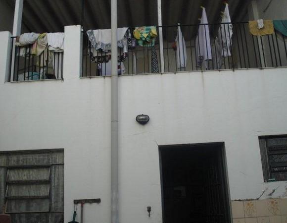 Sobrado de 2 dormitórios em Jardim Anália Franco, São Paulo - SP