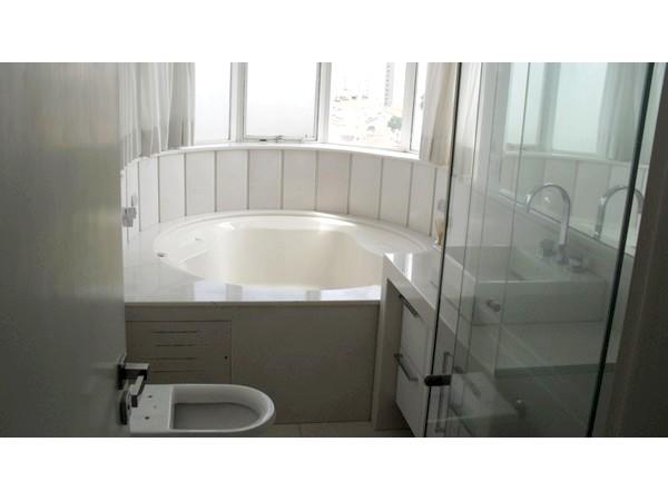 Cobertura de 3 dormitórios à venda em Jardim Da Saúde, São Paulo - SP
