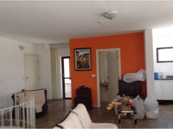 Cobertura de 4 dormitórios em Mooca, São Paulo - SP
