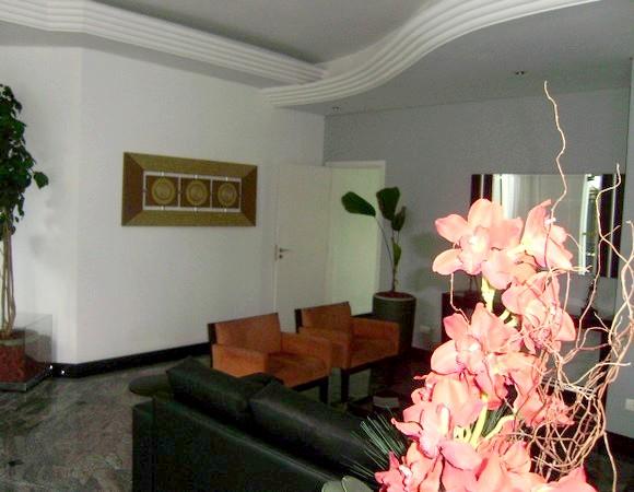 Apartamento de 3 dormitórios em Vila Diva (Zona Leste), São Paulo - SP