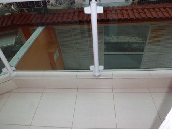 Sobrado de 3 dormitórios à venda em Vila Ponte Rasa, São Paulo - SP