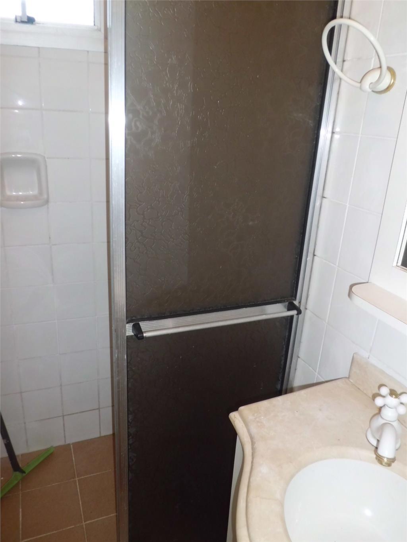Apartamento de 3 dormitórios à venda em Vila Santa Clara, São Paulo - SP
