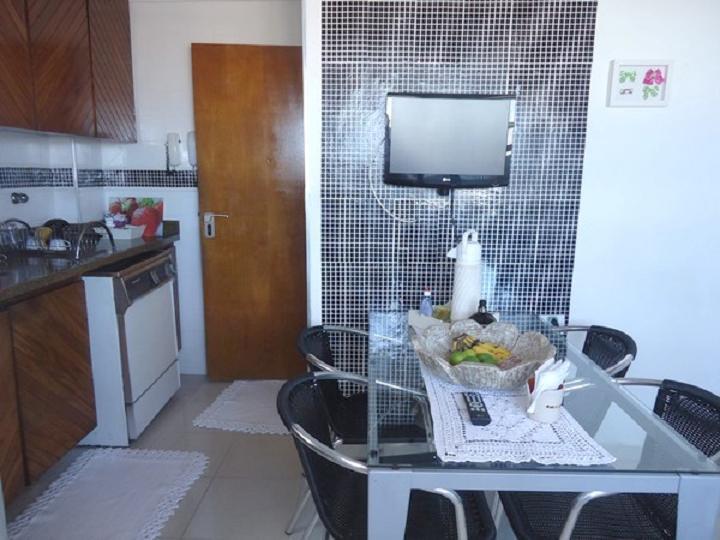Cobertura de 3 dormitórios à venda em Penha, São Paulo - SP