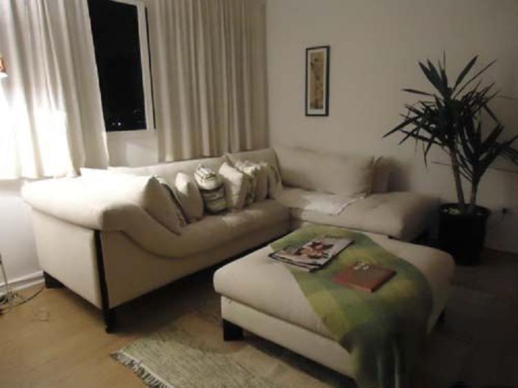 Cobertura de 3 dormitórios em Penha, São Paulo - SP
