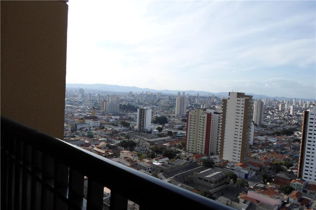 Cobertura de 3 dormitórios à venda em Vila Carrão, São Paulo - SP