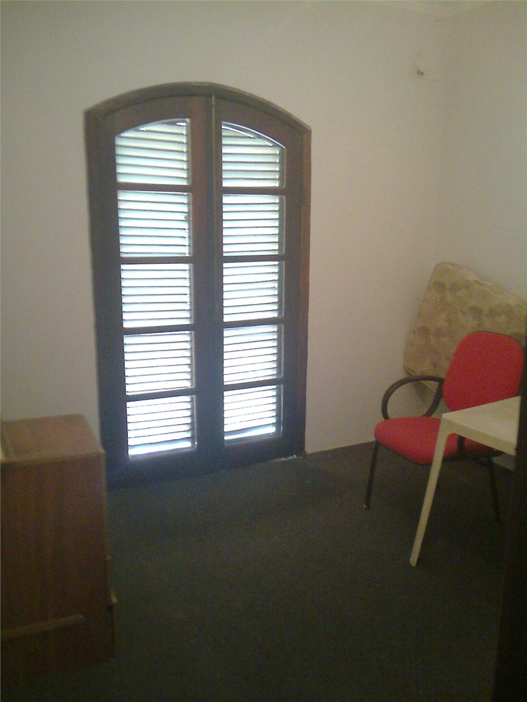 Sobrado de 3 dormitórios à venda em Vila Fernandes, São Paulo - SP