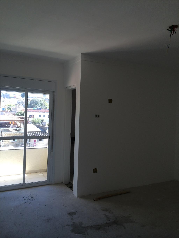 Sobrado de 3 dormitórios à venda em Jardim Iva, São Paulo - SP