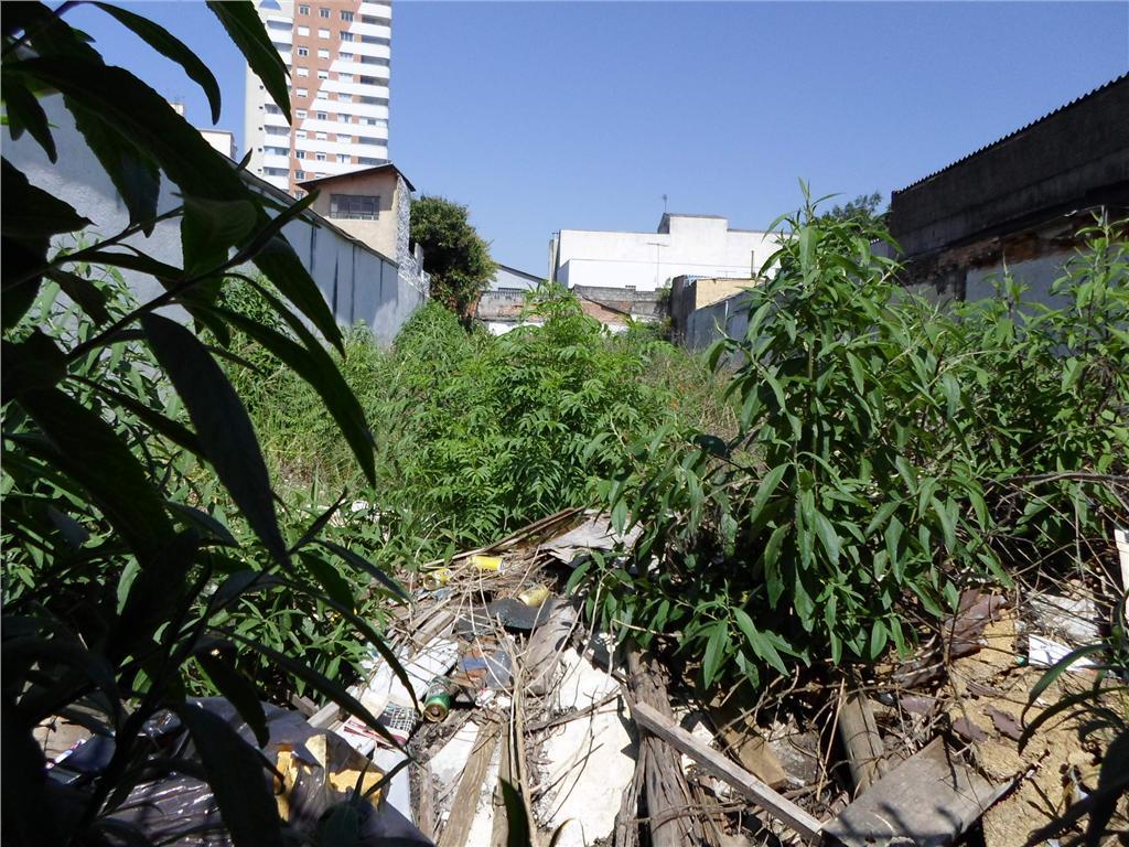 Terreno em Vila Carrão, São Paulo - SP