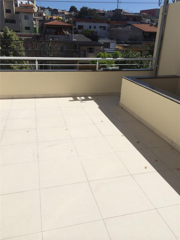 Sobrado de 3 dormitórios em Jardim Iva, São Paulo - SP