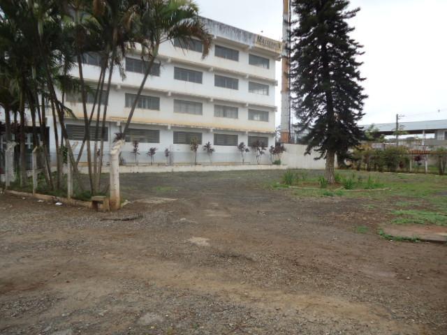 Galpão em Jardim Nossa Senhora Aparecida, Guarulhos - SP