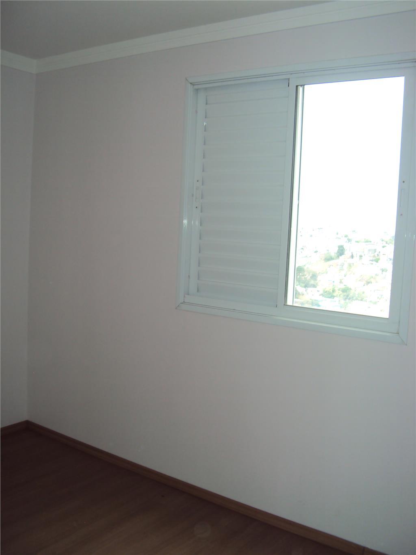 Apartamento de 2 dormitórios em Aricanduva, São Paulo - SP
