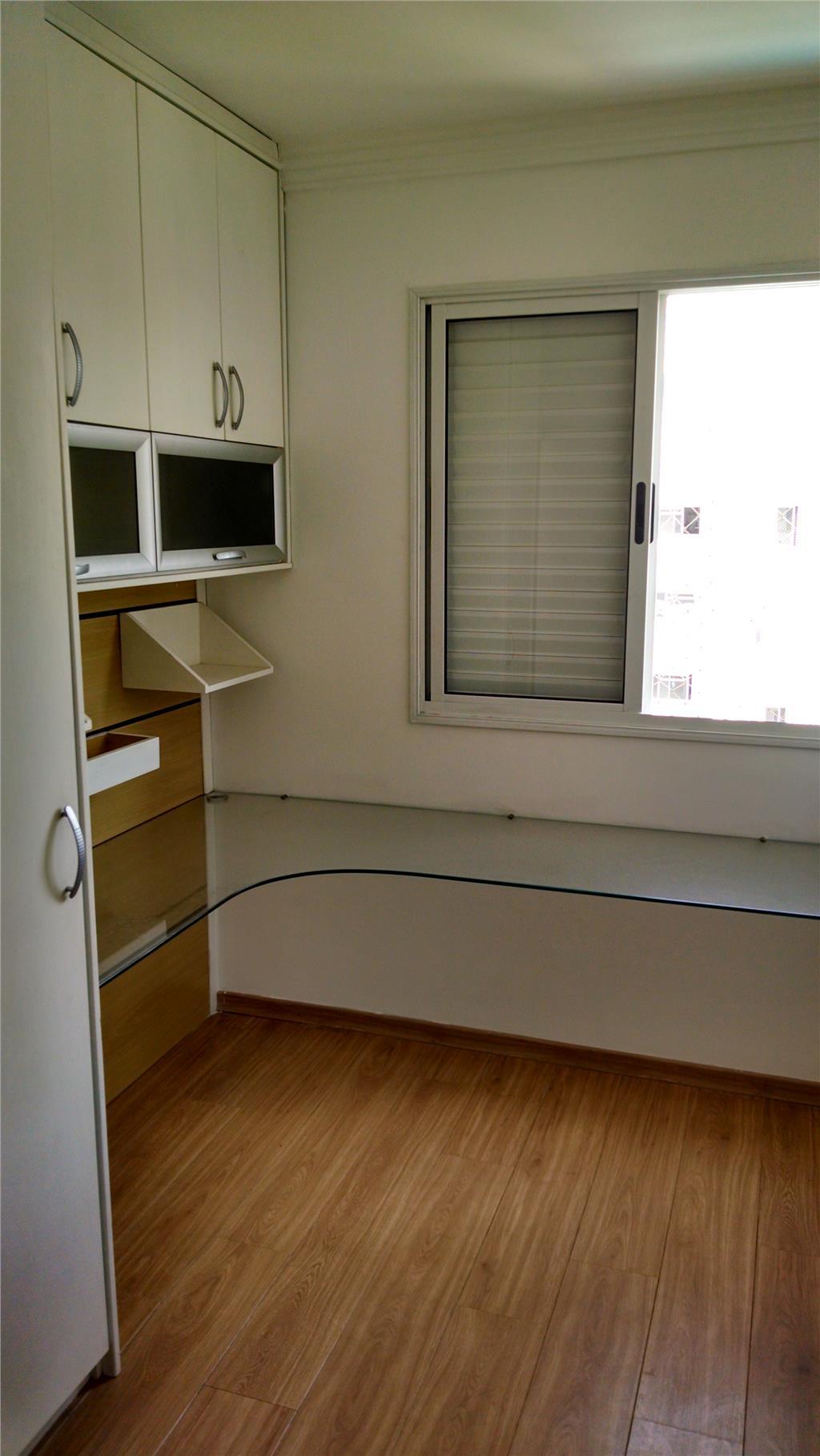 Cobertura de 4 dormitórios em Cidade Universitária, São Paulo - SP