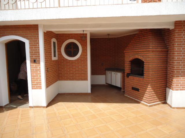 Casa de 4 dormitórios à venda em Penha, São Paulo - SP