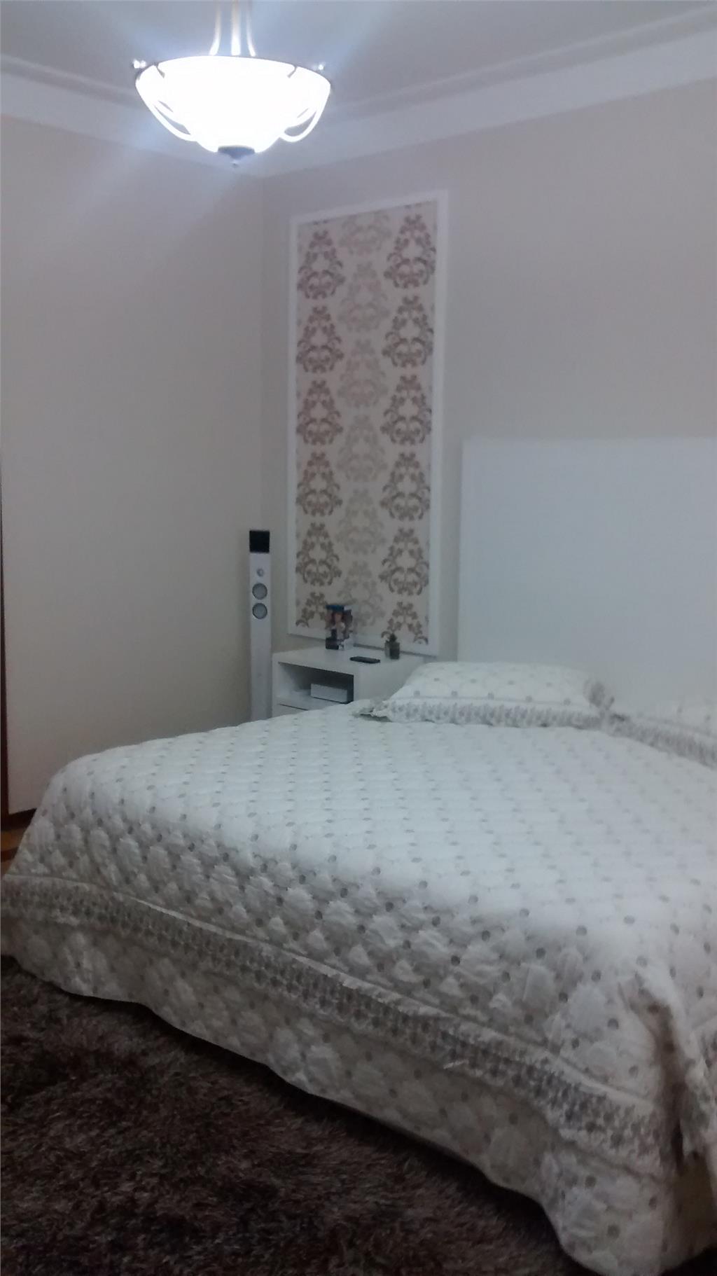 Casa de 3 dormitórios em Penha, São Paulo - SP