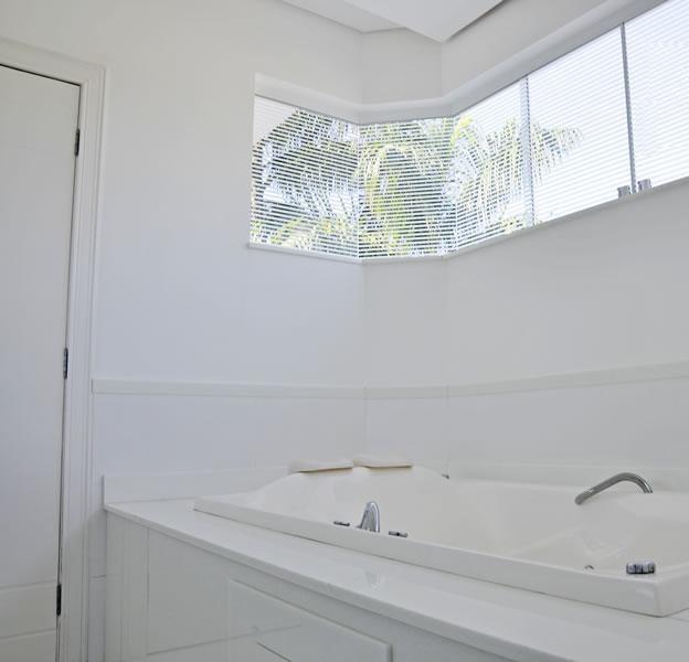 Sobrado de 8 dormitórios à venda em Jardim Acapulco, Guarujá - SP
