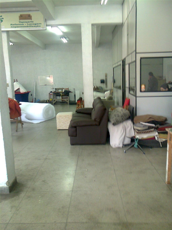 Galpão em Penha, São Paulo - SP