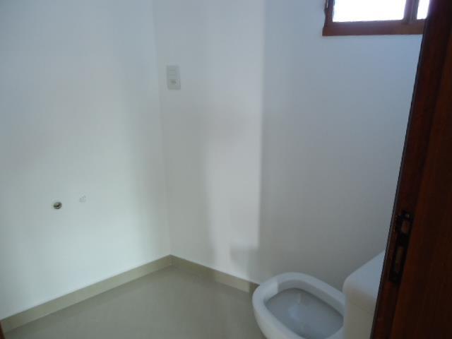 Casa de 4 dormitórios em Penha, São Paulo - SP
