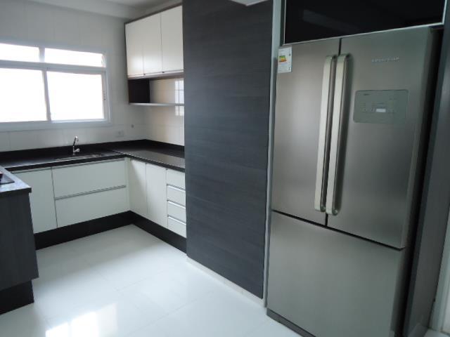 Cobertura de 3 dormitórios à venda em Jardim Avelino, São Paulo - SP