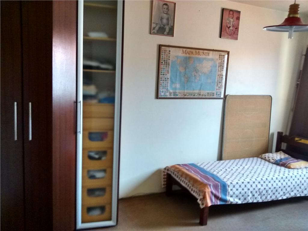 Sobrado de 3 dormitórios à venda em Vila Rica, São Paulo - SP
