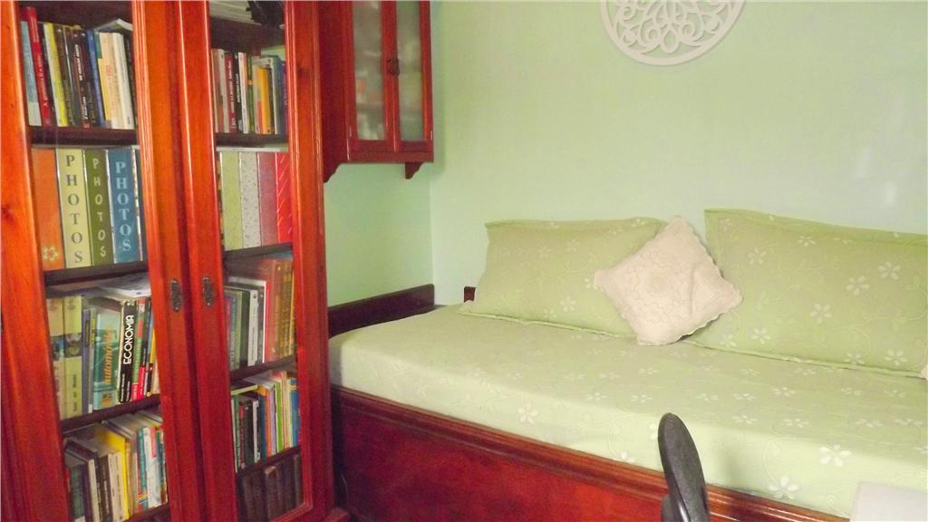 Sobrado de 3 dormitórios em Belém, São Paulo - SP