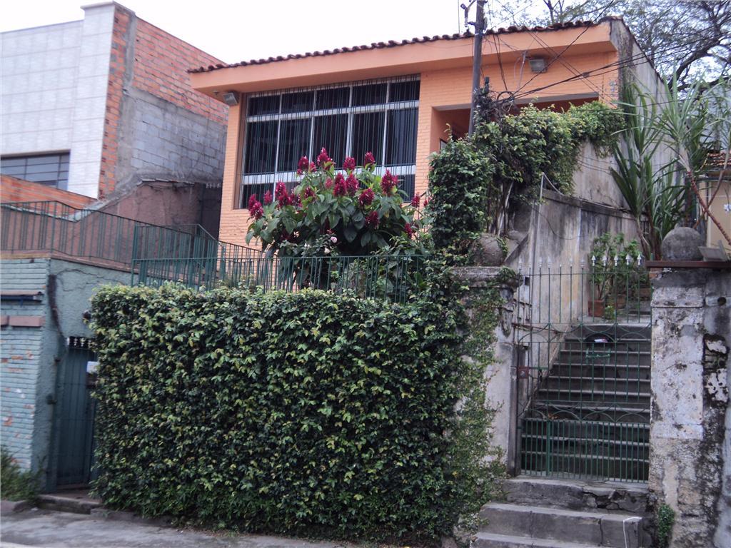 Terreno à venda em Vila Esperança, São Paulo - SP