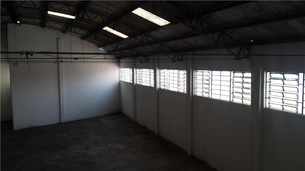 Galpão à venda em Vila Tanquinho, Ferraz De Vasconcelos - SP