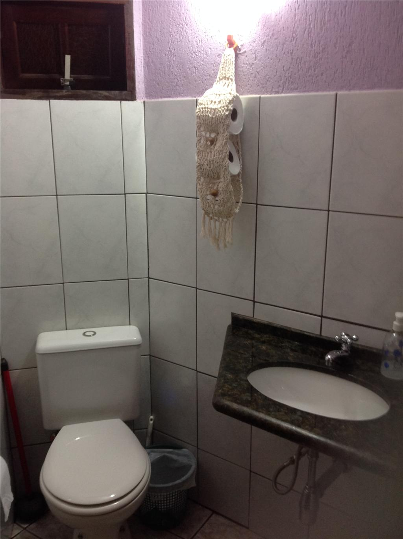 Sobrado de 4 dormitórios em Itaquera, São Paulo - SP