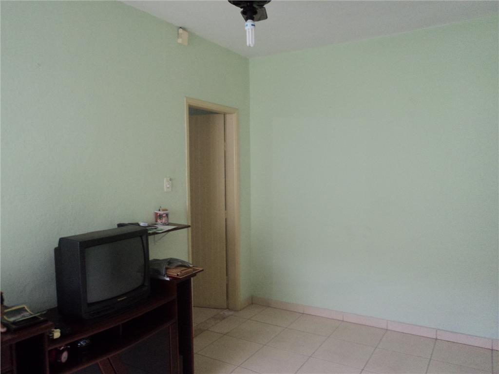 Casa de 1 dormitório à venda em Tatuapé, São Paulo - SP