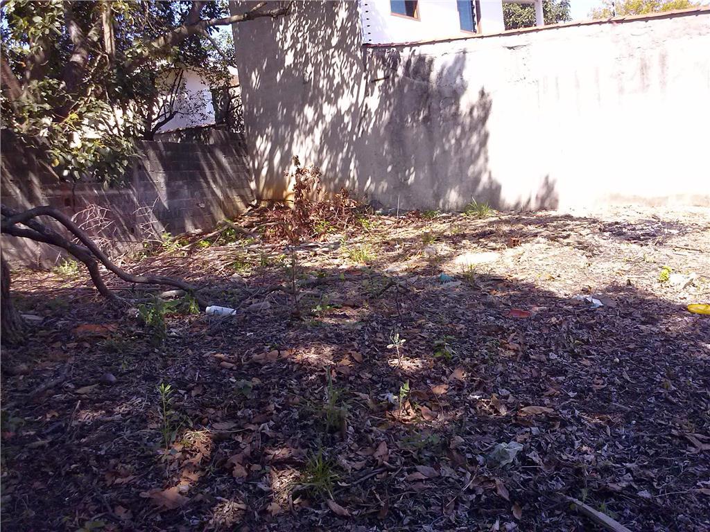 Terreno à venda em Parque Renato Maia, Guarulhos - SP
