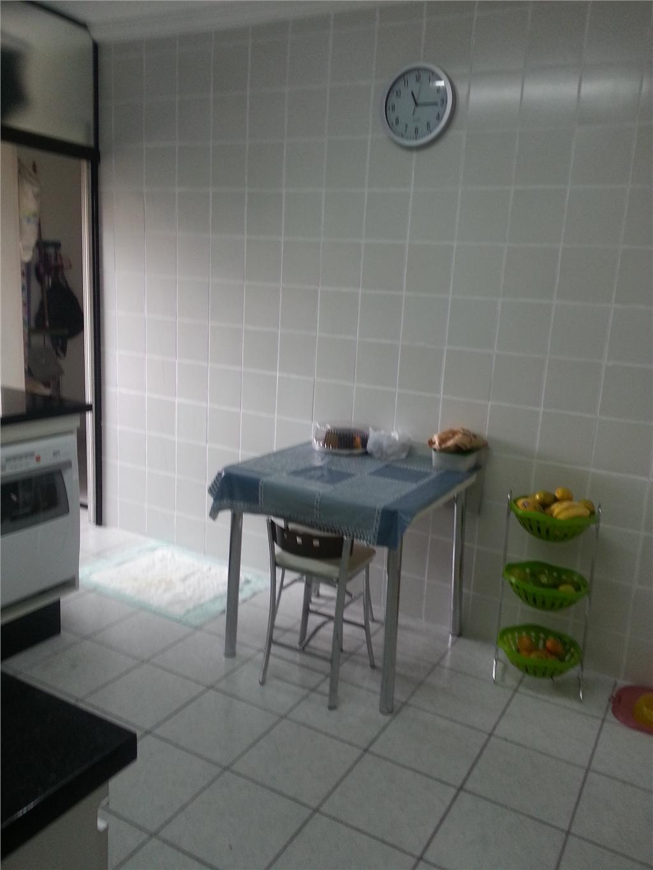 Apartamento de 3 dormitórios à venda em Brás, São Paulo - SP