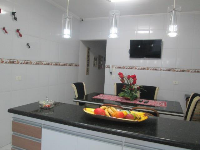 Sobrado de 4 dormitórios à venda em Vila Matilde, São Paulo - SP