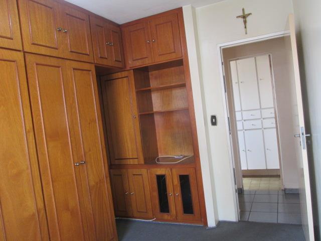 Apartamento de 2 dormitórios à venda em Alto Da Mooca, São Paulo - SP